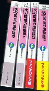 13_tate.jpg